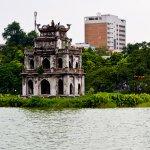 Rubicon Hanoi