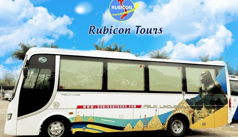 Rubicon Transportation