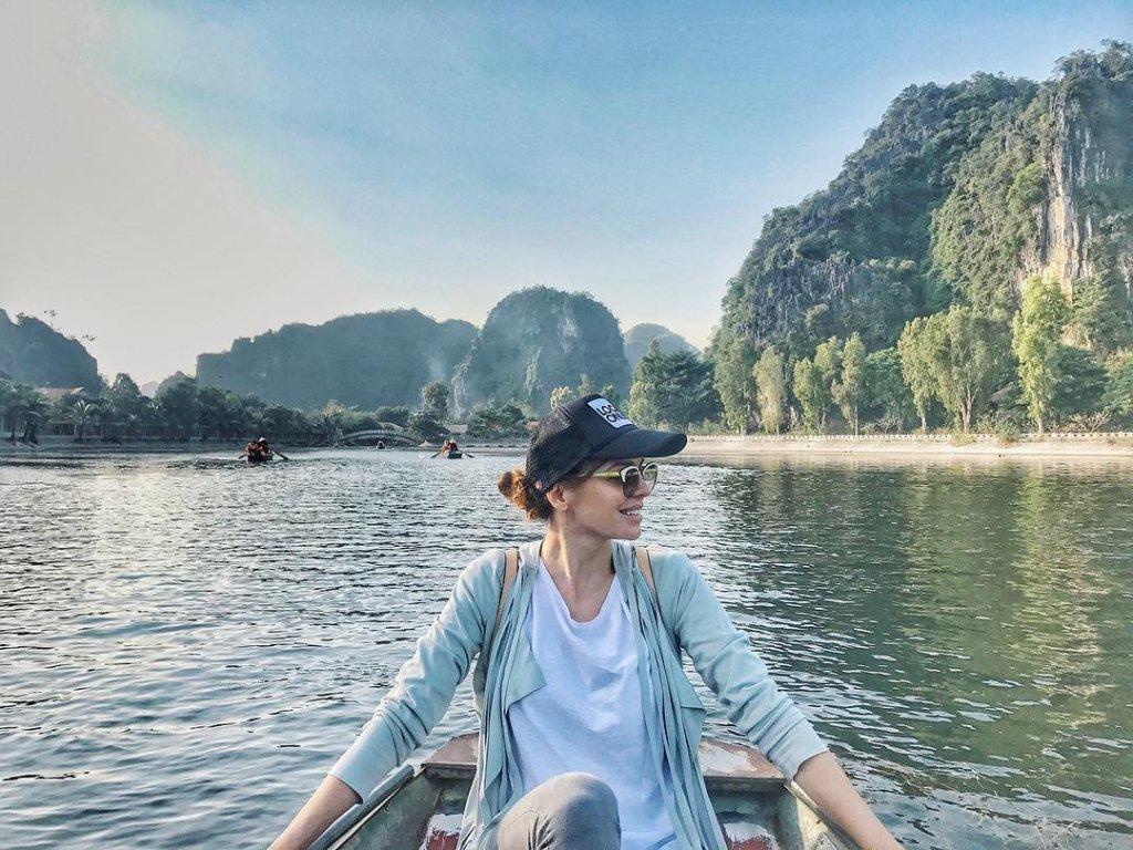 Ninh Binh Province – A Historical Landscape