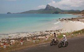Phu Quoc Island – Vinpearl Safari 3 Days 2 Nights