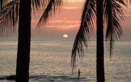 Phu Quoc Island – Sao Beach & Island Hopping : 3 Days 2 Nights