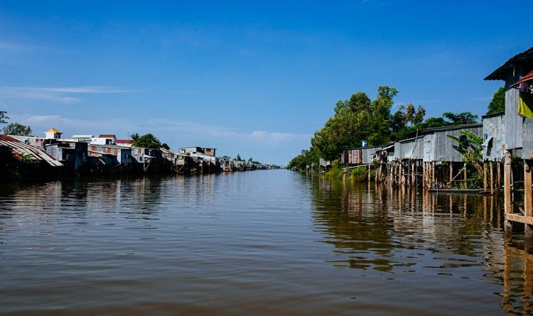 things to do in the mekong delta-3_0